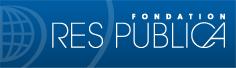 Fondation ResPublica