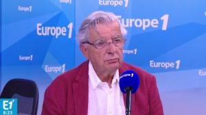"""""""Ce qui est en jeu, c'est l'avenir de nos concitoyens de tradition musulmane dans la République française"""""""