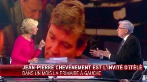 """""""Je ne suis pas partisan du grand bond en arrière social de François Fillon"""""""