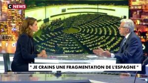 """""""On ne peut pas construire l'Europe que je souhaite sur la base d'une absence de la France"""""""
