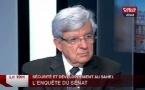 """""""L'opération menée au Mali a été un succès"""""""