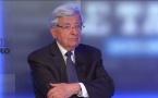 """""""François Hollande se fie aux astres mais cela ne va pas changer substantiellement le niveau du chômage"""""""