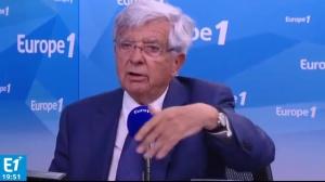 """""""L'euro est une croyance magique"""""""