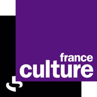 Jean-Pierre Chevènement invité de France Culture lundi 8 septembre à 18h20