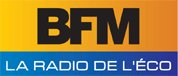 Jean-Pierre Chevènement invité de BFM Radio vendredi 14 novembre à 18h45