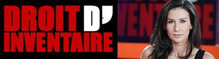 Regardez Jean-Pierre Chevènement dans Droit d'inventaire sur France 3 mercredi 3 décembre à 20h50
