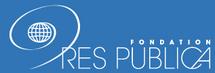 Colloque de la Fondation Res Publica : L'Europe au défi de la crise