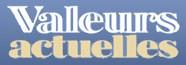 Le choc Chevènement-Montbrial sur l'Otan dans Valeurs actuelles