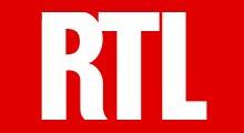 Jean-Pierre Chevènement invité de RTL jeudi 28 mai à 18h30