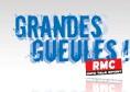 Jean-Pierre Chevènement invité des Grandes gueules sur RMC lundi 22 juin