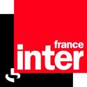 """Jean-Pierre Chevènement invité de """"C'est demain la veille"""" sur France Inter dimanche 18 octobre à 18h10"""