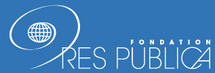 Collectivités territoriales : les travaux de la Fondation Res Publica