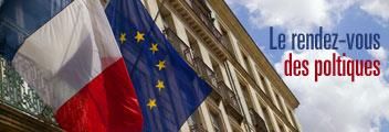 Jean-Pierre Chevènement invité du Rendez-vous des politiques sur France Culture samedi 26 décembre à 11h