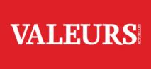 """""""La République peut relever le défi de l'islam de France"""""""