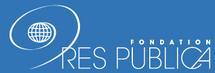 Actes du colloque de la Fondation Res Publica : L'Amérique latine en mouvement