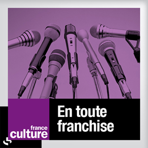 Jean-Pierre Chevènement invité de France Culture lundi 31 mai à 7h12