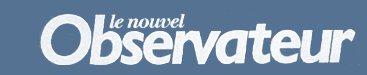 Entretien au Nouvel Observateur : Le tocsin Chevènement