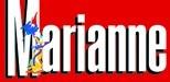 Entretien à Marianne : «Sur la crise, Sarkozy en a dit plus que Villepin»!