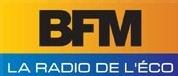 Jean-Pierre Chevènement invité de BFM Radio à 12h30 lundi 6 septembre