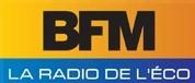 Jean-Pierre Chevènement invité de BFM Radio à 12h30 lundi 6 septembre