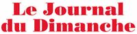 """Entretien au Journal du dimanche: """"Paris et Londres des alliés, pas des caniches"""""""