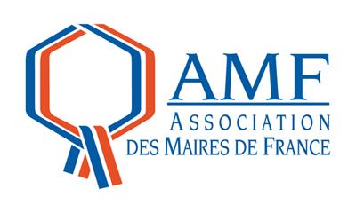 Jean-Pierre Chevènement au Congrès des Maires de France