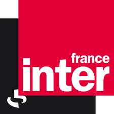 Jean-Pierre Chevènement invité de la matinale de France Inter jeudi 6 janvier à 8h20