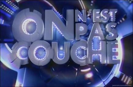Jean-Pierre Chevènement invité d'On n'est pas couché sur France 2 samedi 15 janvier à 22h50