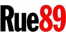 2012, Strauss-Kahn, Dupont-Aignan, protectionnisme, Zemmour: toutes les réponses de Jean-Pierre Chevènement aux lecteurs de Rue89