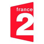 Jean-Pierre Chevènement invité de Semaine Critique sur France 2