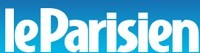 """Entretien au Parisien: """"Un réflexe patriotique élémentaire"""""""