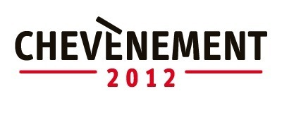 Chevenement2012.fr: la campagne en ligne est lancée