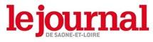 Entretien de Jean-Pierre Chevènement au Journal de Saône et Loire, mardi 15 novembre 2011.  dans Battre campagne