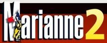 """""""Il faut sortir des sentiers balisés par le Traité de Maastricht il y a 20 ans"""""""