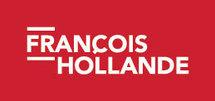 """""""Le point fondamental pour moi est la volonté de François Hollande de réviser le traité européen désastreux qui a été signé le 2 mars dernier"""""""
