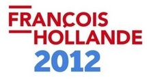 François Hollande, le discours d'un homme d'Etat républicain