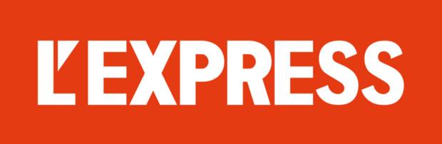 """Entretien à L'Express : """"Nous avons cessé de penser le monde en termes stratégiques"""""""