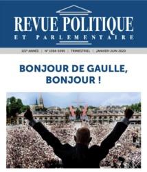 De Gaulle aujourd'hui