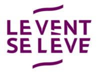 """Entretien à LVSL : """"L'État a permis à la France de tenir au long des siècles"""""""
