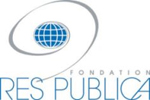 Colloque de la Fondation Res Publica : L'Allemagne, l'Europe et la mondialisation
