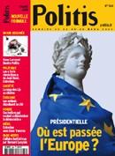 Pour Politis, « Chevènement croque Monnet »