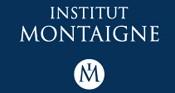 Jean-Pierre Chevènement invité de l'Institut Montaigne jeudi 20 septembre pour un débat sur le thème : Quel dialogue avec les minorités musulmanes en Europe ?