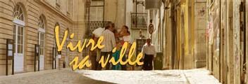 Jean-Pierre Chevènement invité de France culture dimanche 23 septembre à 7h05 pour une émission sur le 700è anniversaire de Belfort