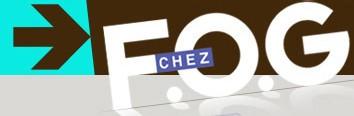 Jean-Pierre Chevènement invité de France 5 dans l'émission Chez FOG samedi 6 octobre à 17h55