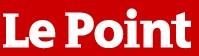 Entretien de Jean-Pierre Chevènement au Point : «Je ne souhaite pas polémiquer avec une personne qui n'est pas de mon niveau»