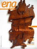 L'Ena hors les murs, La République, n° 375, octobre 2007