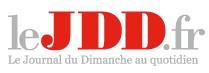 Entretien de Jean-Pierre Chevènement au Journal du Dimanche : «Sarkozy trompe les Français»