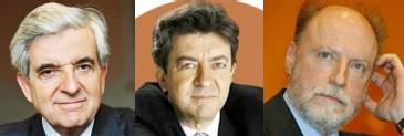 Meeting sur le traité de Lisbonne : Ensemble exigeons un référendum, vendredi 7 décembre à 20h30, à Belfort