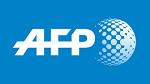 """[AFP] """"Chevènement plaide pour un """"Irak fédéral"""" et un """"gouvernement représentatif"""" en Syrie"""""""