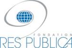 Colloque de la Fondation Res Publica : L'Allemagne au sommet de l'Europe ?